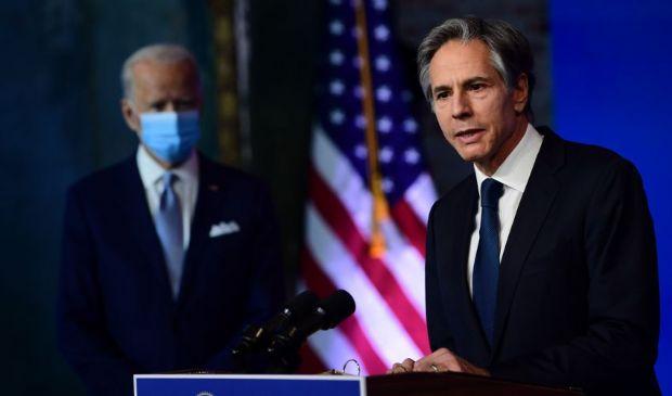 Stati Uniti preannunciano rientro nel Consiglio Diritti Umani dell'ONU