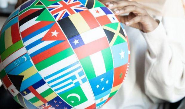Vaccino obbligatorio, i Paesi all'estero dove la legge lo impone