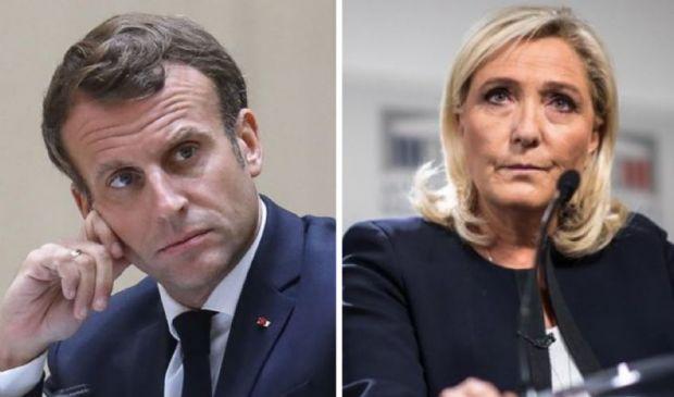 Francia, elezioni: la Destra di Le Pen non sfonda. Astensionismo alto