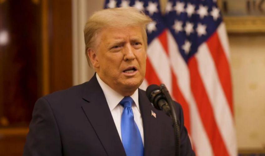 Trump licenzia Giuliani, è la resa dei conti tra i Repubblicani