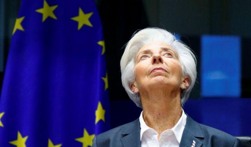 BCE: shock Eurozona. Ok a Recovery Fund, ma serve sostenere liquidità