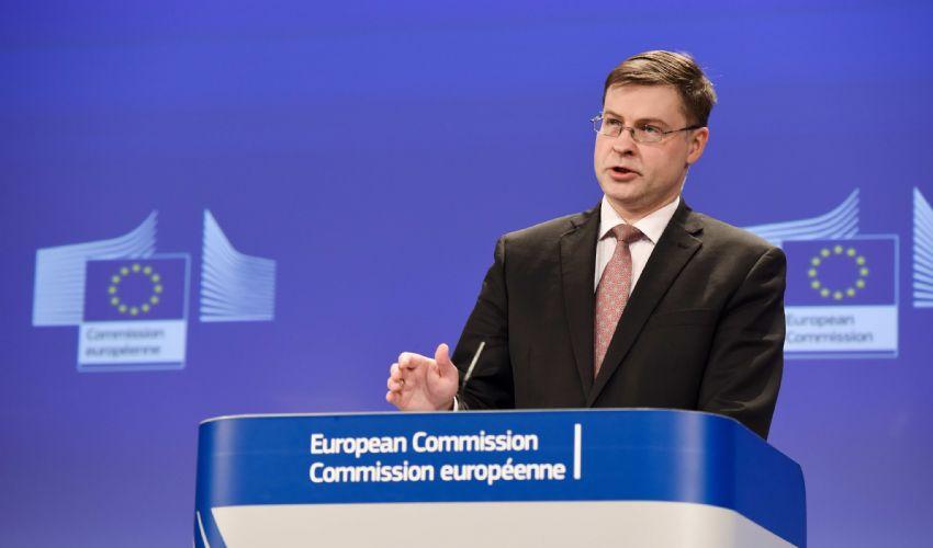 Ue: 8 mld di euro disponibili a sostegno delle piccole e medie imprese