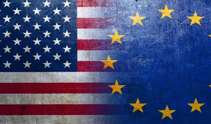 Ue-USA: Borrell annuncia nuova agenda transatlantica con squadra Biden