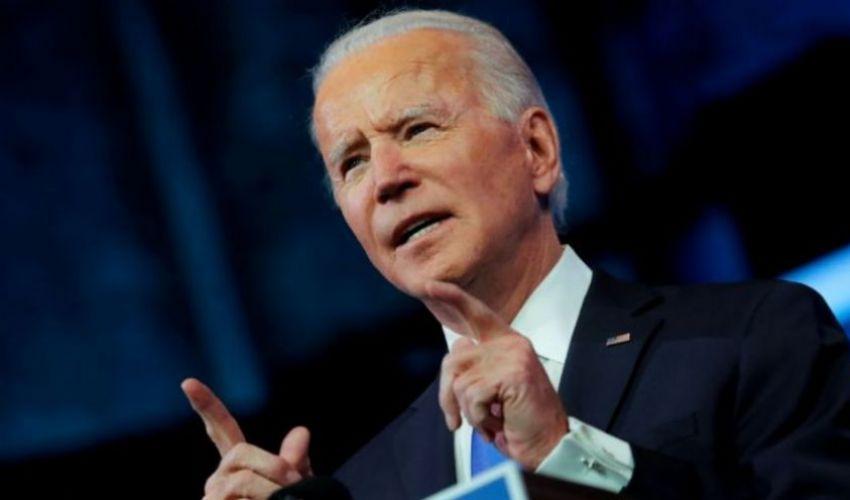 """Usa, Biden preoccupato per la""""pandemia dei non vaccinati"""": ecco cos'è"""