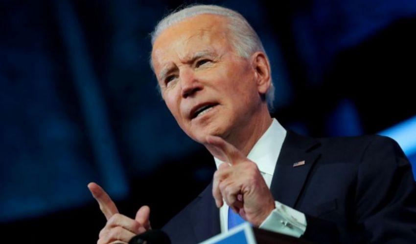 Vaccini, Biden favorevole su revoca brevetti. Europa pronta a parlarne