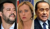 I candidati 'civici' specchio delle fragilità del centrodestra