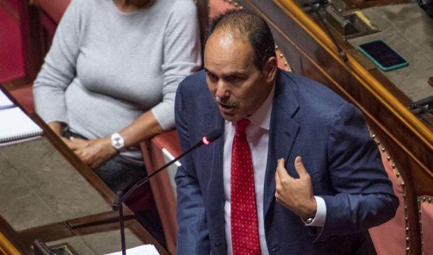 Crisi di governo, sul rimpasto è caos in casa dei democratici