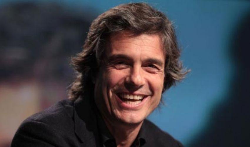 Alfio Marchini biografia 2018: figli, Eleonora Tabacchiera e partito