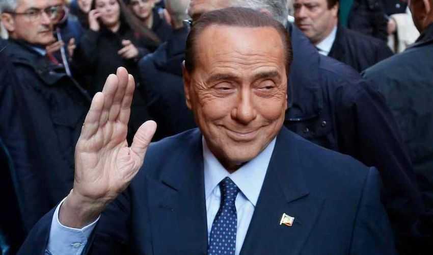 L'europeismo di Forza Italia: identità o strategia politica?