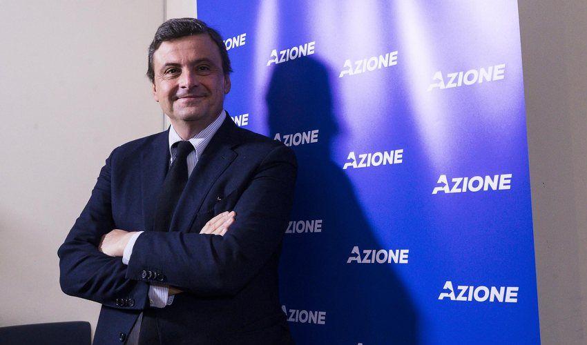 Carlo Calenda, il manager-politico che pianifica il Campidoglio