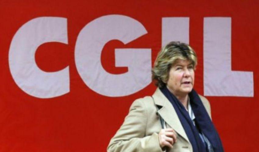 CGIL: cos'è e cosa fa la Confederazione generale del lavoro?