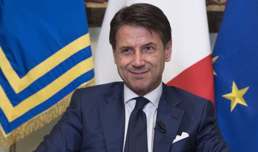 Presidente del Consiglio 2020: chi è Giuseppe Conte età, moglie, figli