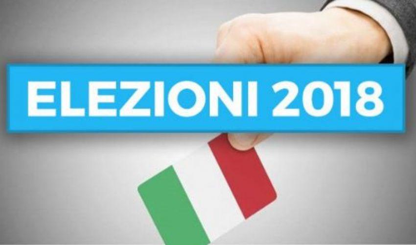 Italiani all'estero: come votare alle Elezioni 2018 del 4 marzo