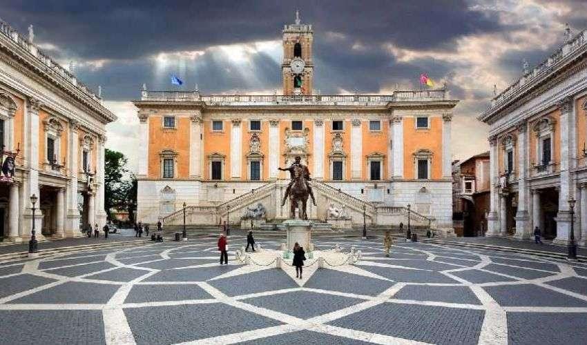 Roma rovina le intese tra Pd e Cinquestelle, Raggi e Calenda sperano