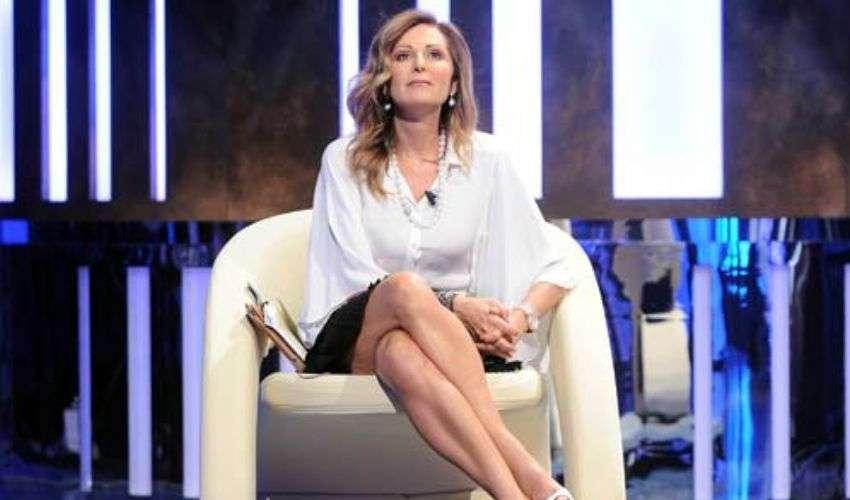 Daniela Santanchè biografia 2018: vita politica e imprenditrice