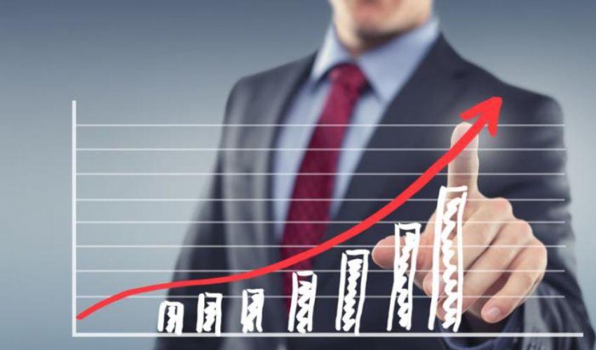 Decreto Crescita testo: pensioni, imposte Unico, Isee, novità
