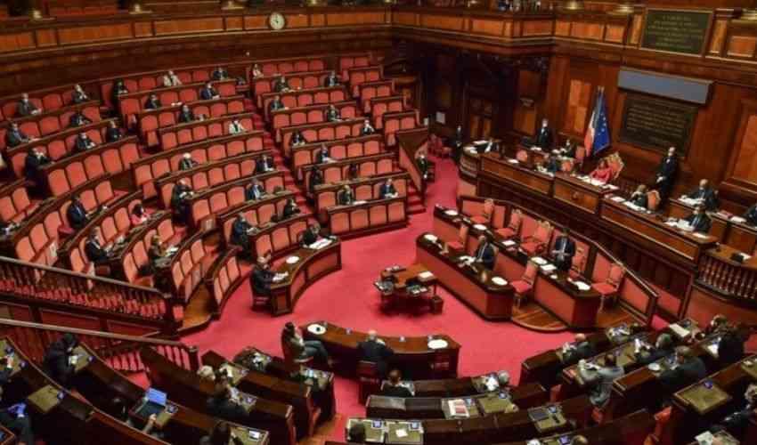 Decreto Cura Italia: cos'è, testo, ultime notizie voto fiducia Camera
