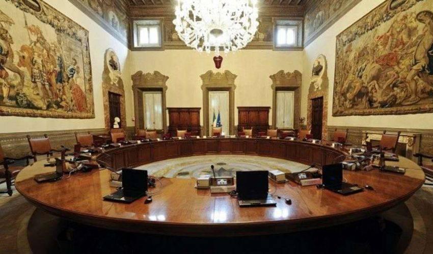 Recovery, oggi a Bruxelles il Piano messo a punto dall'Italia