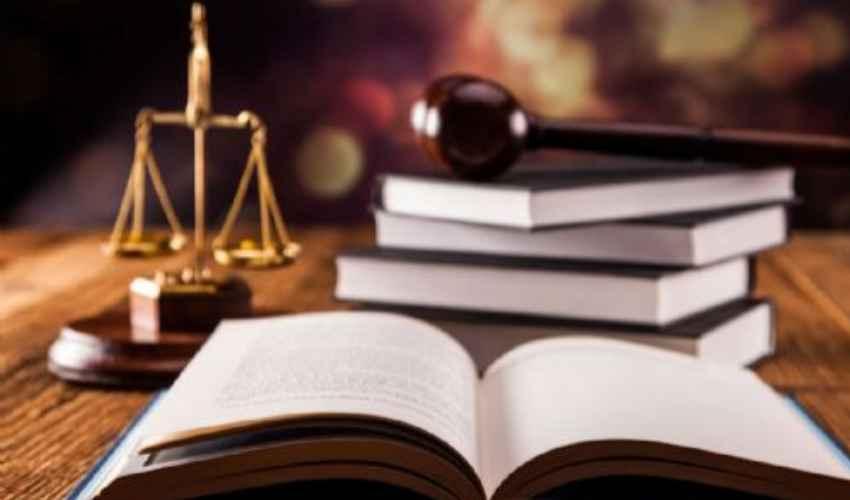 Depenalizzazione dei reati 2018: cos'è, significato e cosa prevede?