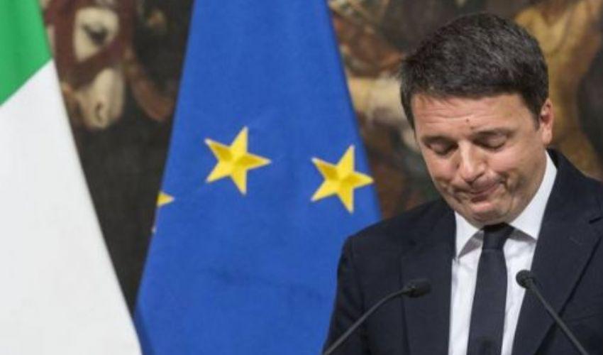 Dimissioni Renzi dopo No Referendum: nuovo governo e Premier nomi