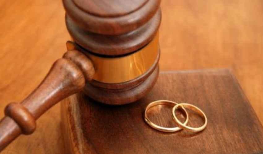 Divorzio breve 2018 in Italia, dal testo alla legge: tempi e requisiti