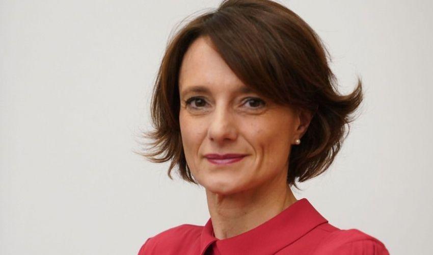 Chi è Elena Bonetti, confermata ministro Pari Opportunità e Famiglia