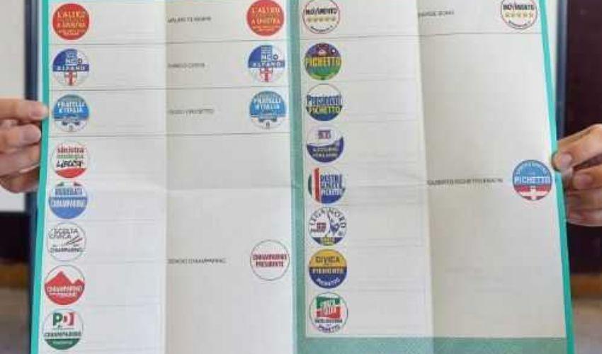 Elezioni politiche 2018 quando si vota? Orari apertura chiusura seggi
