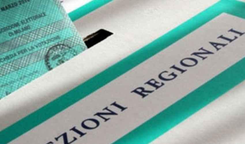 Elezioni regionali 2020: chi ha vinto. Le proiezioni ultime notizie