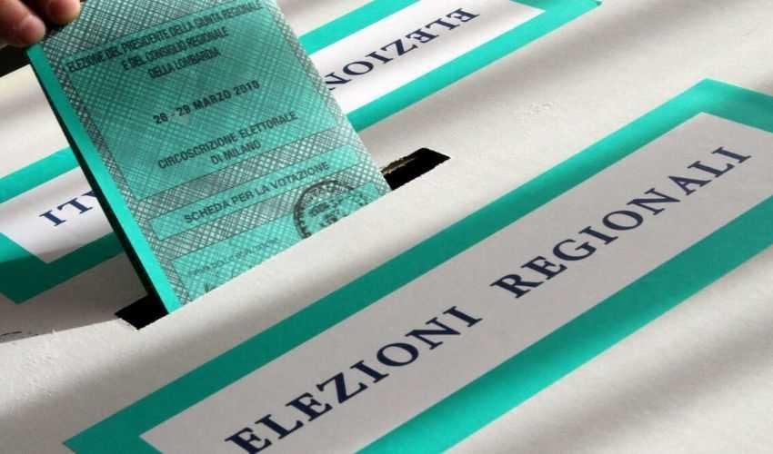 Elezioni Regionali 2020: exit poll, ecco chi ha vinto e dove