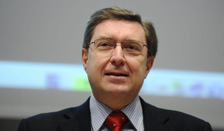 Giovannini ai Trasporti: ex Istat, promotore della sostenibilità