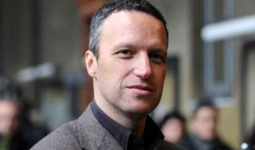 Flavio Tosi biografia 2018 ex Sindaco di Verona e Lega Nord Salvini