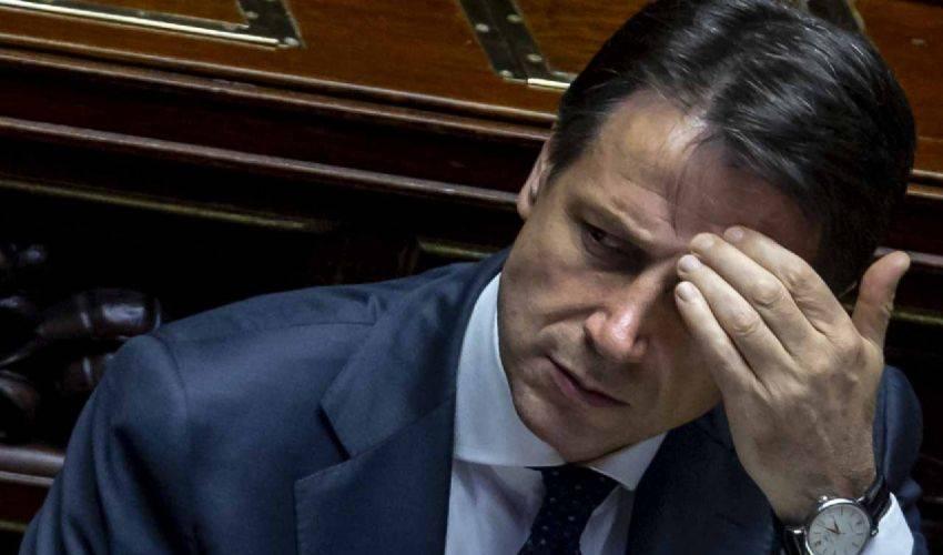 Mes, nessuna risposta da Palazzo Chigi al pressing di Zingaretti