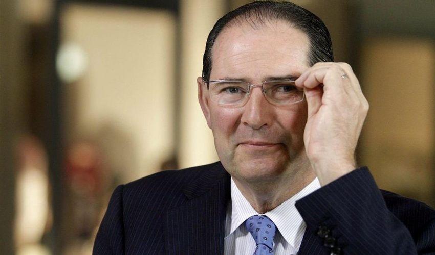 Giancarlo Galan: decaduto dalle funzioni dopo lo scandalo MOSE