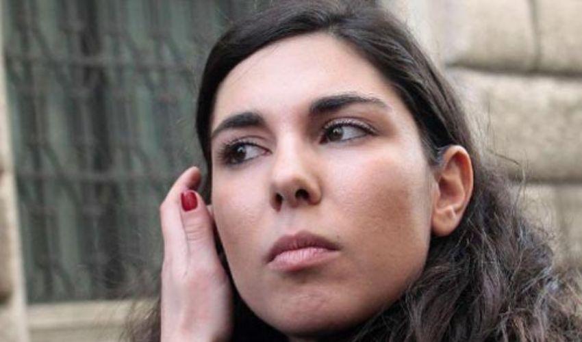 Giulia Sarti biografia 2018: il M5S, il curriculum e il fidanzato