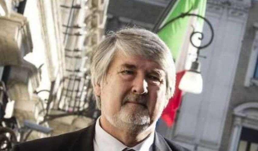 Giuliano Poletti biografia 2018: ministro del lavoro, riforme Jobs act
