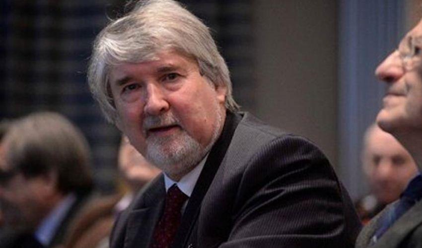 Giuliano Poletti: biografia curriculum ex ministro polemica figlio
