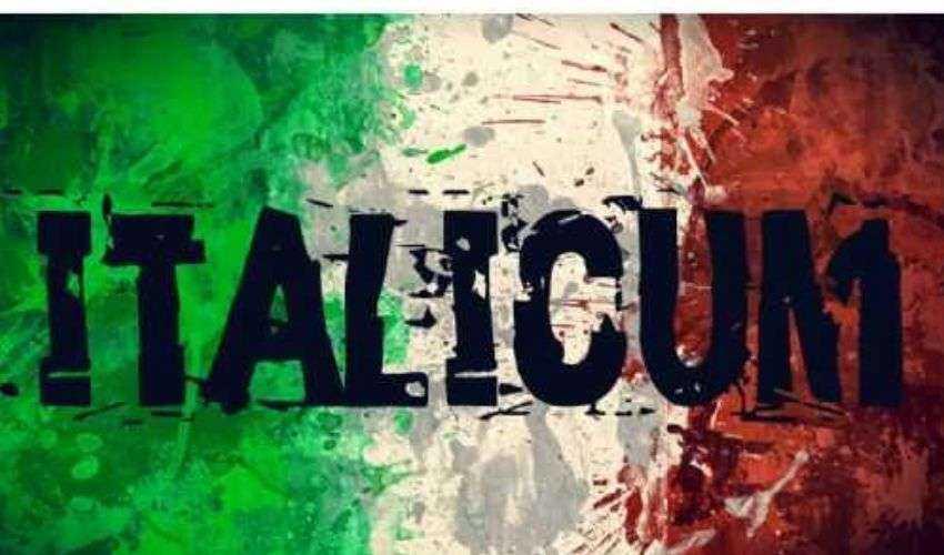 Italicum cos'era e come funzionava la vecchia legge elettorale?