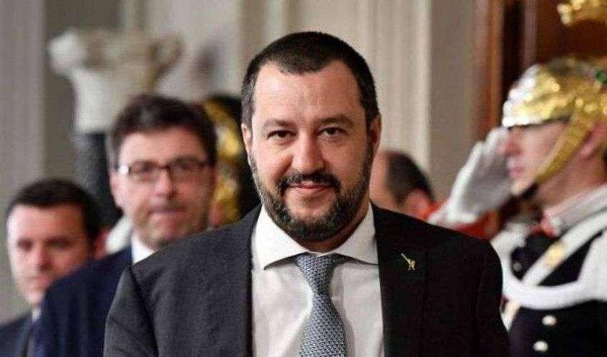 Legge di Bilancio 2020 Lega: flat tax, IVA, pace fiscale, bonus Renzi
