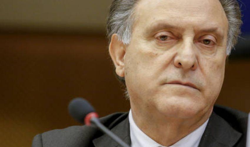 'Ndrangheta maxi-operazione: indagato Lorenzo Cesa, segretario Udc