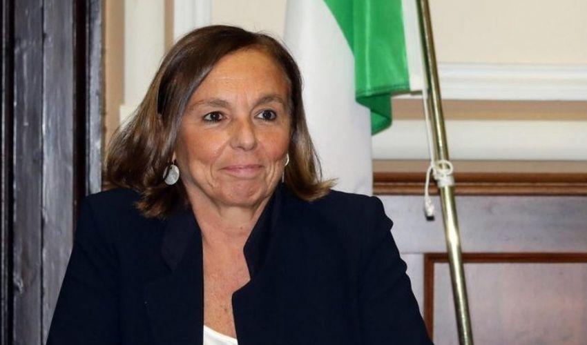 Luciana Lamorgese resta al vertice del ministero dell'Interno