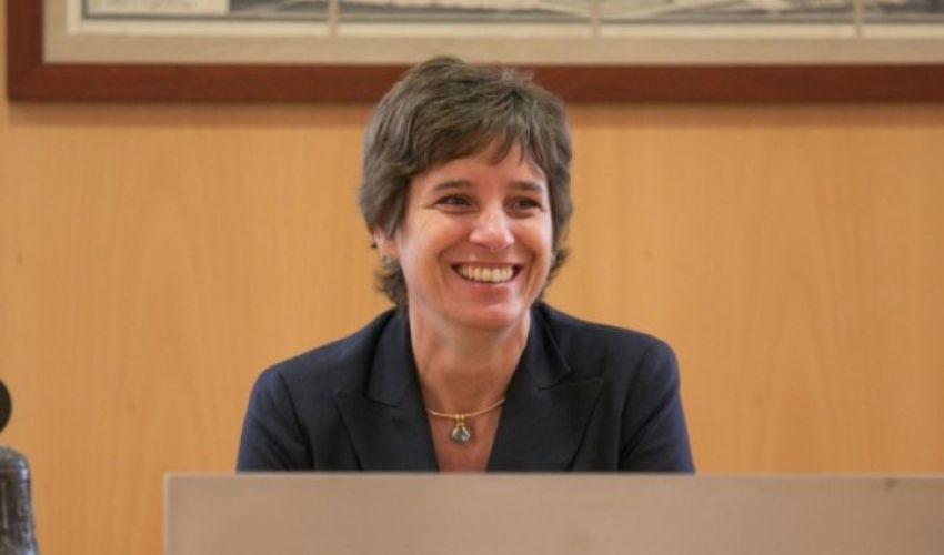 Maria Cristina Messa: età e chi è nuovo ministro Università e Ricerca