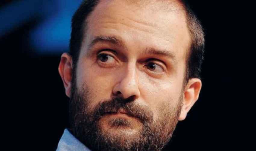 Matteo Orfini biografia e curriculum 2018 chi è, vita privata e Pd