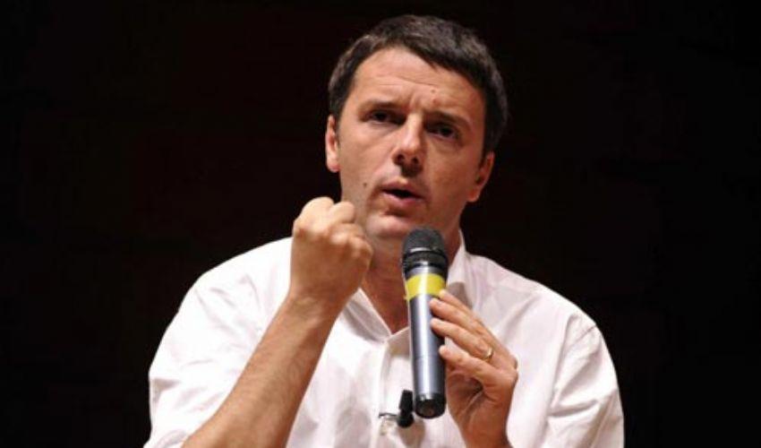 Matteo Renzi riforme istituzionali: quali sono state le sue riforme?