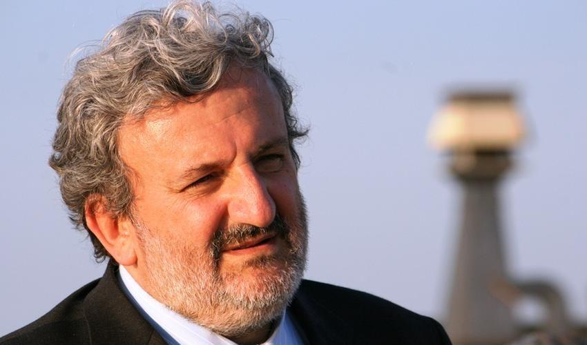 Michele Emiliano: chi è il Presidente della Regione Puglia 2020