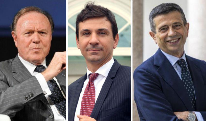 Milano, Salvini in stallo sulle candidature. A Roma è guerra Pd-5S