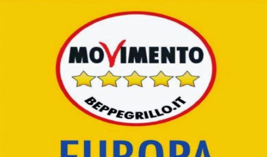 Movimento Cinque Stelle Europa: Beppe Grillo e Nigel Farage Alde