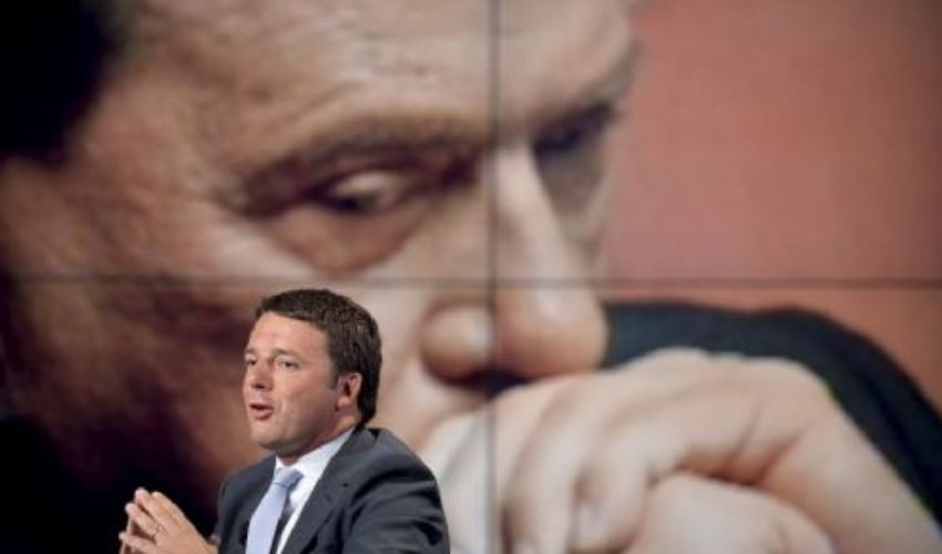Salva Berlusconi cos'era, come nasce e cosa prevede il ddl 19 bis?