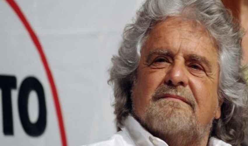 Movimento 5 Stelle: chi sarà il nuovo leader 2018 dopo Beppe Grillo?