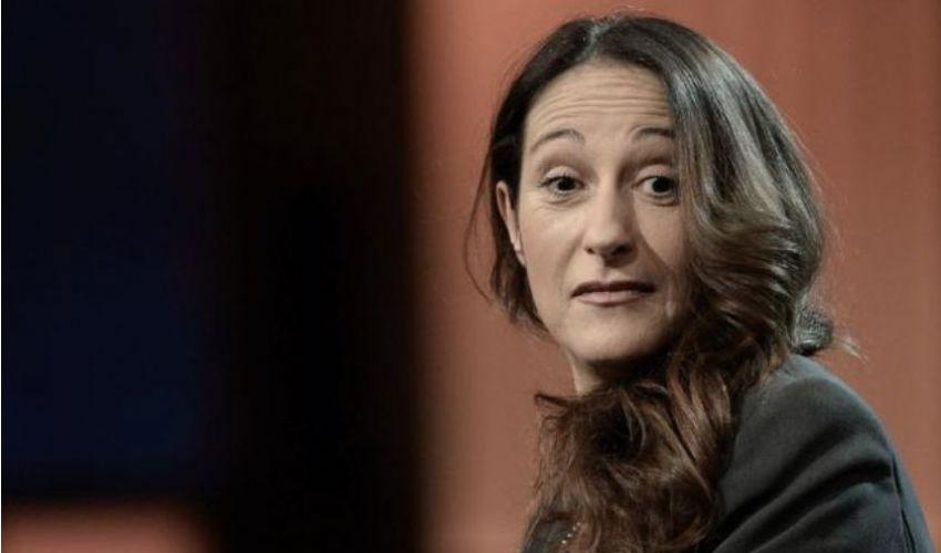 Paola Taverna: età figli e marito, biografia M5s e Senato, curriculum