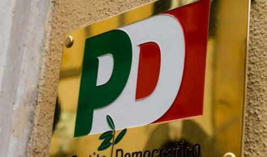 Partito democratico PD cos'è storia segretario nazionale correnti